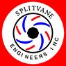 Splitvane Engineers Inc.